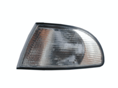 AUDI A4 B5 CORNER LIGHT LEFT HAND SIDE