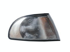 AUDI A4 B5 CORNER LIGHT RIGHT HAND SIDE