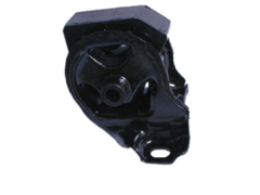 HONDA ACCORD CB ENGINE MOUNT RIGHT HAND  SIDE