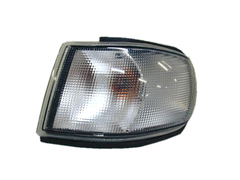 SAAB 9000 CORNER LIGHT LEFT HAND SIDE