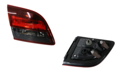 MAZDA CX-9 TB TAIL LIGHT INNER LEFT HAND SIDE