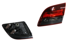 MAZDA CX-9 TB TAIL LIGHT INNER RIGHT HAND SIDE