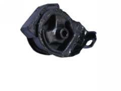 HONDA ACCORD CD ENGINE MOUNT RIGHT HAND SIDE FRONT