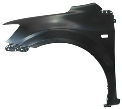 HOLDEN BARINA TM GUARD LEFT HAND SIDE