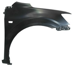HOLDEN BARINA TM GUARD RIGHT HAND SIDE