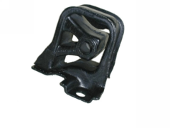 HONDA ACCORD CG/CK ENGINE MOUNT FRONT