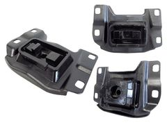 FORD FOCUS LS/LT ENGINE MOUNT LEFT HAND SIDE FRONT
