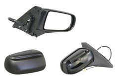 FORD LASER KN/KQ DOOR MIRROR RIGHT HAND SIDE