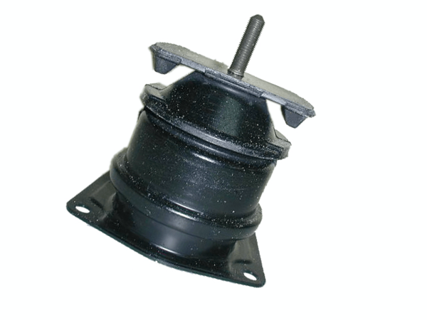 HONDA ACCORD CG/CK ENGINE MOUNT REAR