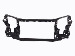 FORD LASER KN/KQ RADIATOR SUPPORT PANEL