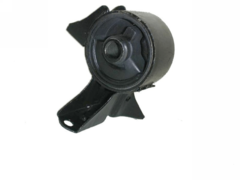 HONDA ACCORD CG/CK ENGINE MOUNT RIGHT HAND SIDE