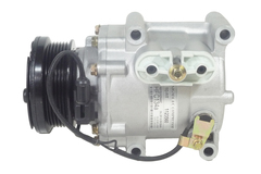 FORD MONDEO HA ~ HD A/C COMPRESSOR