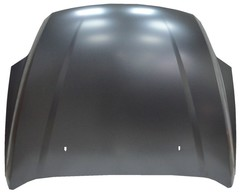 FORD MONDEO MC BONNET