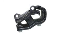 HONDA ACCORD CG/CK ENGINE MOUNT LEFT HAND SIDE