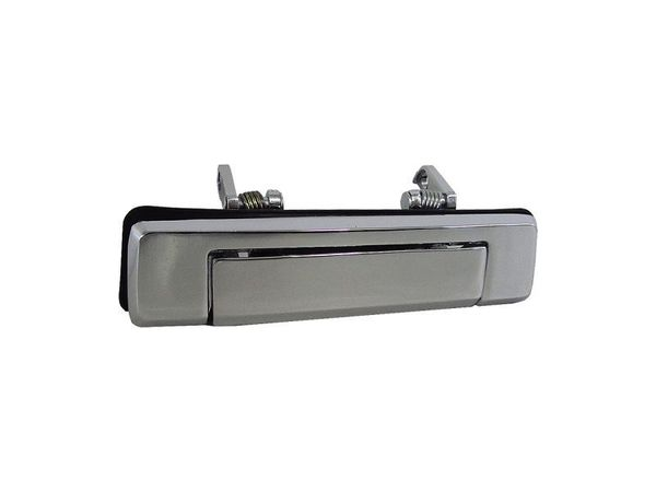 FORD RAIDER UV DOOR HANDLE LEFT HAND SIDE FRONT