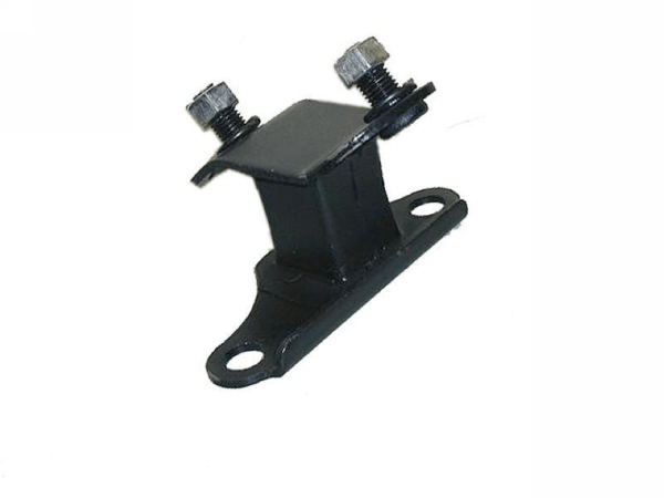 HONDA ACCORD CG/CK ENGINE MOUNT MIDDLE