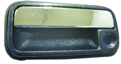 FORD TELSTAR AT DOOR HANDLE LEFT HAND SIDE OUTER
