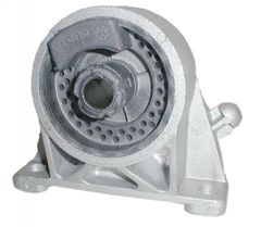 HOLDEN ASTRA AH ENGINE MOUNT FRONT