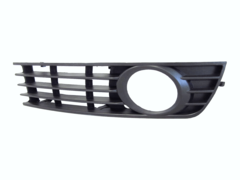 AUDI A4 B6 FOG LIGHT COVER LEFT HAND SIDE