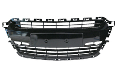 HOLDEN COMMODORE VF BUMPER BAR INSERT FRONT