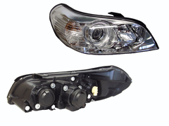 HOLDEN EPICA EP HEADLIGHT RIGHT HAND SIDE