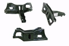 HOLDEN NOVA LE BAR BRACKET RIGHT HAND SIDE FRONT
