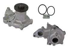 HOLDEN NOVA LE/LF WATER PUMP