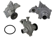 HOLDEN NOVA LF WATER PUMP