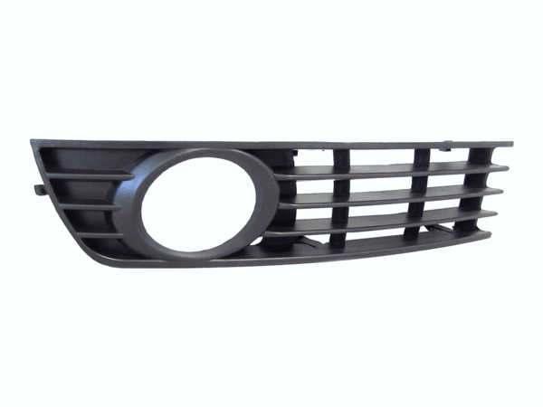AUDI A4 B6 FOG LIGHT COVER RIGHT HAND SIDE