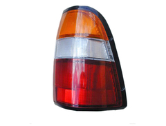 HOLDEN RODEO TF TAIL LIGHT RIGHT HAND SIDE