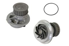 HOLDEN VECTRA JR WATER PUMP