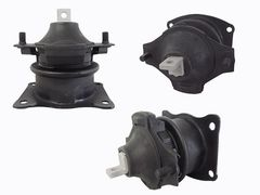 HONDA ACCORD CM ENGINE MOUNT FRONT