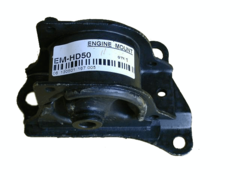 HONDA PRELUDE BB ENGINE MOUNT RIGHT HAND SIDE