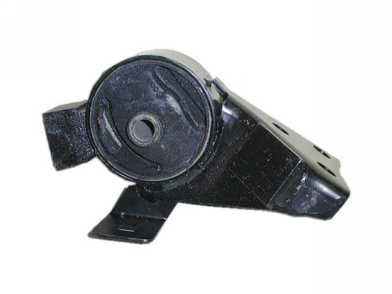 Em mz852