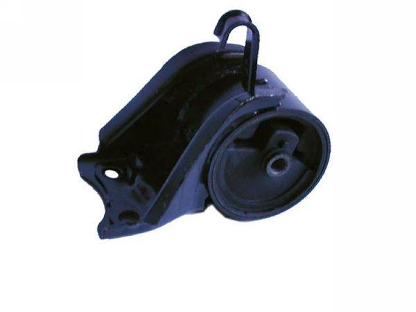 Rear Engine Mount For Mazda 626 Gf 1997-2002