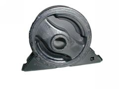 MITSUBISHI MIRAGE CE ENGINE MOUNT FRONT