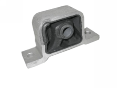 HONDA CR-V RD ENGINE MOUNT FRONT