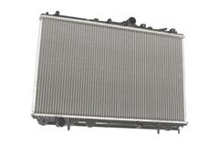 VOLVO S40/V40 RADIATOR