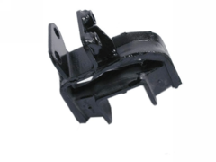 HOLDEN COMMODORE VL ENGINE MOUNT LEFT HAND SIDE REAR