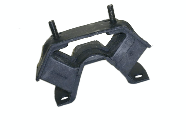 HOLDEN COMMODORE VR ~ VY ENGINE MOUNT REAR