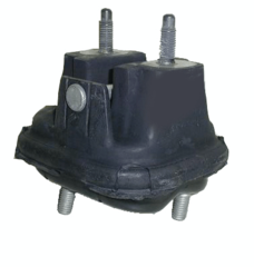 HOLDEN COMMODORE VN ~ VY ENGINE MOUNT FRONT