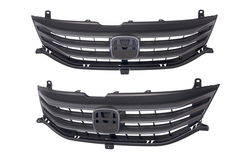 HONDA ODYSSEY RB GRILLE