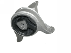 HOLDEN ASTRA TS ENGINE MOUNT RIGHT HAND SIDE