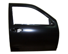 ISUZU D-MAX TFR DOOR SHELL RIGHT HAND SIDE FRONT