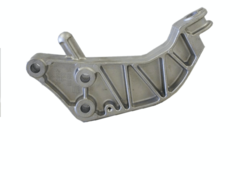 HOLDEN ASTRA TS ENGINE MOUNT REAR BRACKET