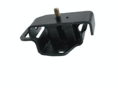 HOLDEN RODEO TF ENGINE MOUNT LEFT HAND SIDE FRONT