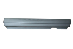 MAZDA 121 DA BAR COVER REAR