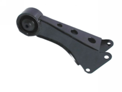 HYUNDAI EXCEL X2 ENGINE MOUNT REAR
