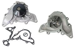 MITSUBISHI 380 DB WATER PUMP