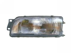 MITSUBISHI LANCER CE WAGON HEADLIGHT LEFT HAND SIDE